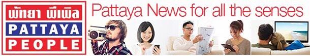 Pattaya People – News from Pattaya
