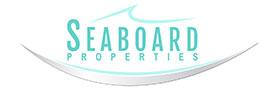 Seaboard Properties Co., Ltd.