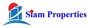 Siam Properties Pattaya Co.,Ltd