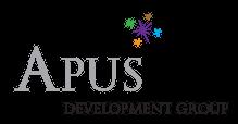 Apus Development Group in Pattaya