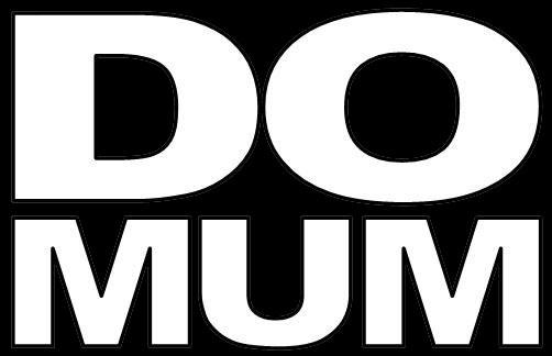 DOMUM Holding Co., Ltd in Pratumnak