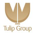 Tulip Group Co., Ltd in Pattaya