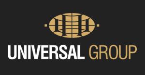 Universal Group Thailand in Jomtien
